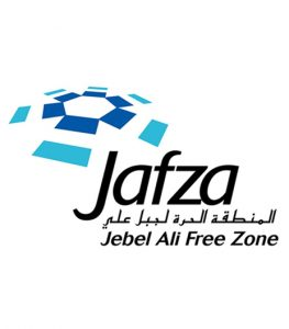 Jafza-Approval-in Dubai