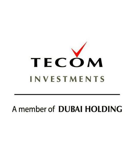 Tecom-DCCA-approval-in Dubai