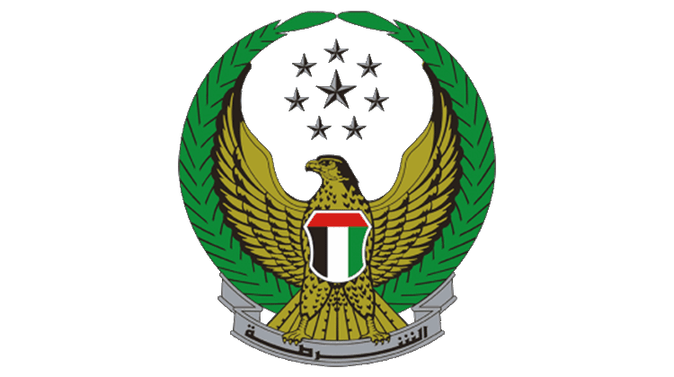 dubai-civil-defence
