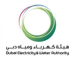 Dewa Approval Dubai