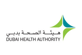 DHA Approval in Dubai