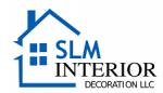 SLM Interior Dubai