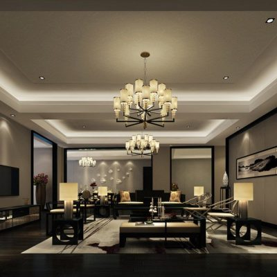 lighting-interior-design